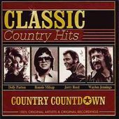 Country Hits [Direct Source]