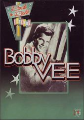 Bobby Vee - Rock 'N' Roll Legends: Bobby Vee