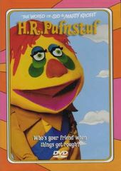 The World of Sid & Marty Krofft: H.R. Pufnstuf