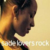 Lovers Rock (180GV - Import)