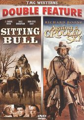 Westerns Double Feature (Sitting Bull / Against a