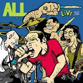 Live Plus One (2-CD)