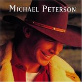 Michael Peterson