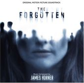 The Forgotten [Original Motion Picture Soundtrack]