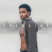 Tremaine the Album [Clean]