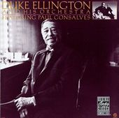 Duke Ellington And His Orchestra Featuring Paul