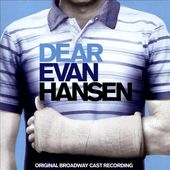 Dear Evan Hansen (Original Broadway Cast