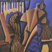 The Best of Earl Klugh, Volume 1