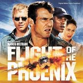 Flight of the Phoenix [Original Motion Picture