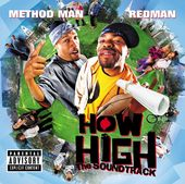 How High [Original Soundtrack]