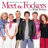 Meet the Fockers [Original Motion Picture