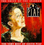 The Voice of the Sparrow: The Very Best of Edith