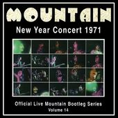 Official Bootleg Series, Volume 14: New Year