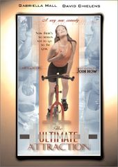 Ultimate Attraction (Unrated)