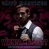 Wanna Fight? (Album Version) / Wanna Fight