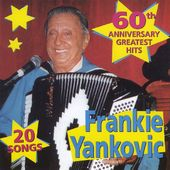 60th Anniversary - Greatest Hits