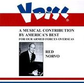 V-Disc: Musical Contribution by America's Best