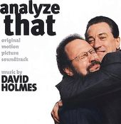 Analyze That (Original Motion Picture Soundtrack