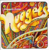 Nuggets From Nuggets: Choice Artyfacts From the