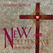 New Gold Dream (81-82-83-84) [Deluxe Edition]