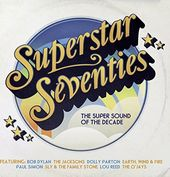 Superstar Seventies (3-CD)