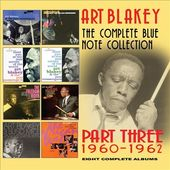 The Complete Blue Note Collection, Part 3: