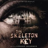 The Skeleton Key [Original Motion Picture