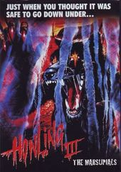 Howling III - The Marsupials (Widescreen)