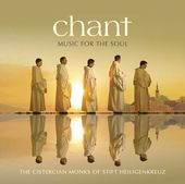 Chant: Music for the Soul