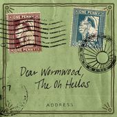 Dear Wormwood (Bone & Beer)