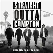 Straight Outta Compton [Clean]