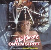 A Nightmare on Elm Street [Original Motion