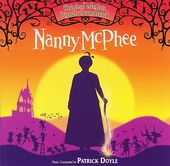 Nanny McPhee [Original Motion Picture Soundtrack]