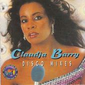 Disco Mixes