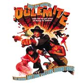 Dolemite [The Original Motion Picture Soundtrack]