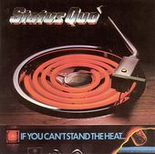 If You Can't Stand the Heat (2-CD)