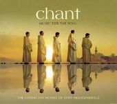 Chant: Music For The Soul (Holiday Edition)