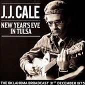 New Year's Eve In Tulsa