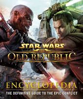 Video & Electronic: Star Wars: The Old Republic