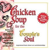 Chicken Soup for the Couple's Soul: Inspirational