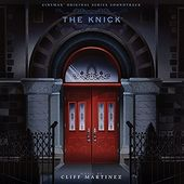 The Knick (Original Series Soundtrack) (2LPs)