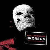 Bronson [Original Soundtrack]