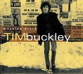 Morning Glory: The Tim Buckley Anthology (2-CD)