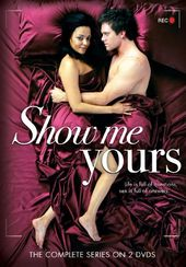 Show Me Yours - Complete Series (2-DVD)