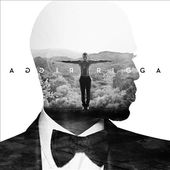 Trigga [Deluxe Edition] [Clean]