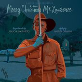 Merry Christmas, Mr. Lawrence [Original