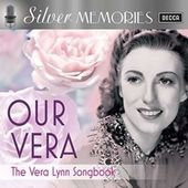 Our Vera: The Vera Lynn Songbook