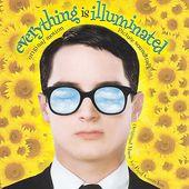 Everything Is Illuminated [Original Motion