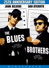 The Blues Brothers (25th Anniversary Edition