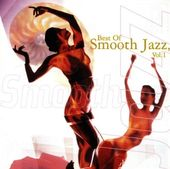 Best of Smooth Jazz [Warner]